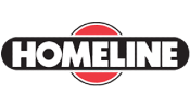 Homeline Appliance Service